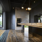 A'tolan House by Create + Think Design Studio (16)