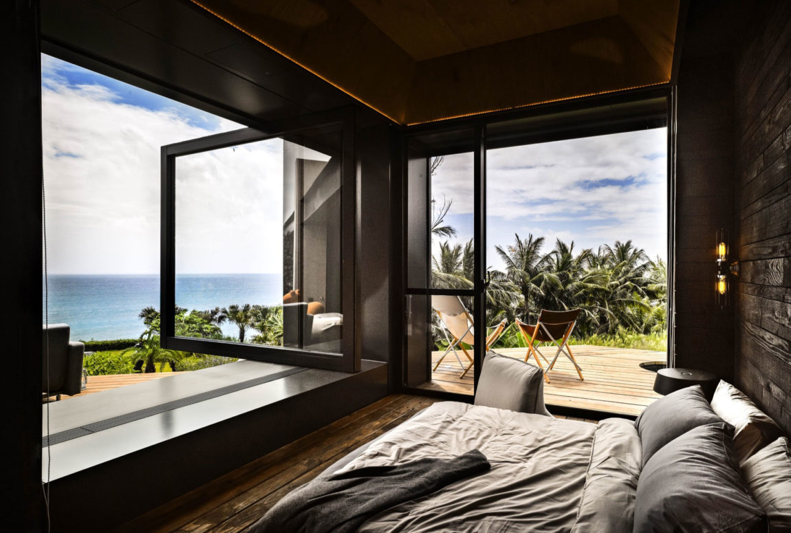 A'tolan House by Create + Think Design Studio (21)