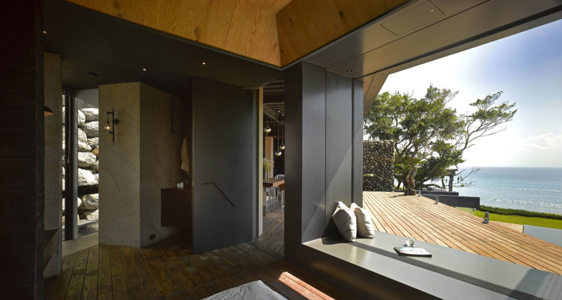 A'tolan House by Create + Think Design Studio (24)