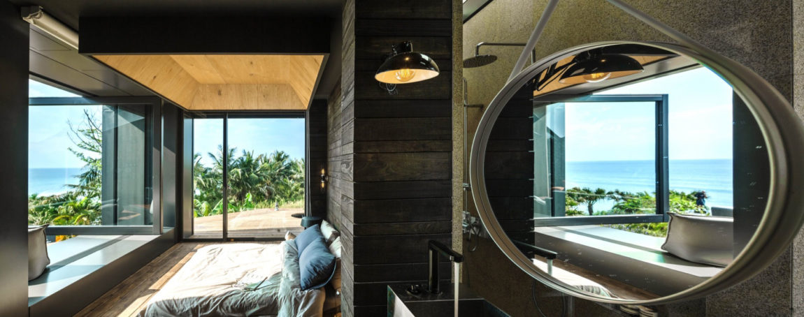 A'tolan House by Create + Think Design Studio (26)
