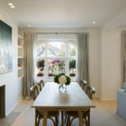 Biddulph Mansions by Ardesia Design (18)