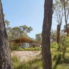 Bush House by Archterra Architects (1)