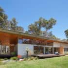 Bush House by Archterra Architects (2)