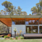 Bush House by Archterra Architects (3)
