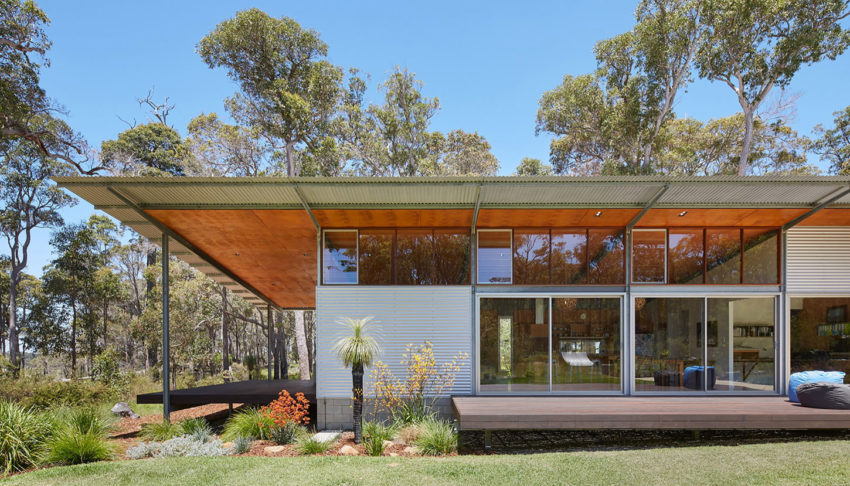 Bush House by Archterra Architects (3)