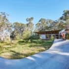 Bush House by Archterra Architects (4)