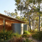 Bush House by Archterra Architects (5)