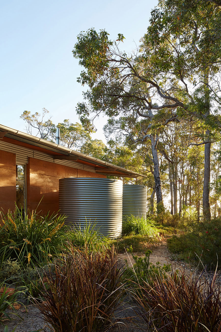 Bush House by Archterra Architects (5)