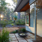 Bush House by Archterra Architects (6)