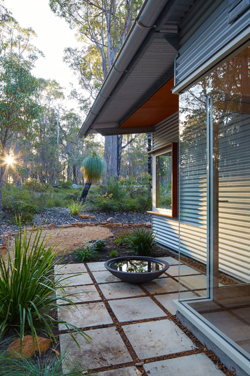 Bush House by Archterra Architects (6)