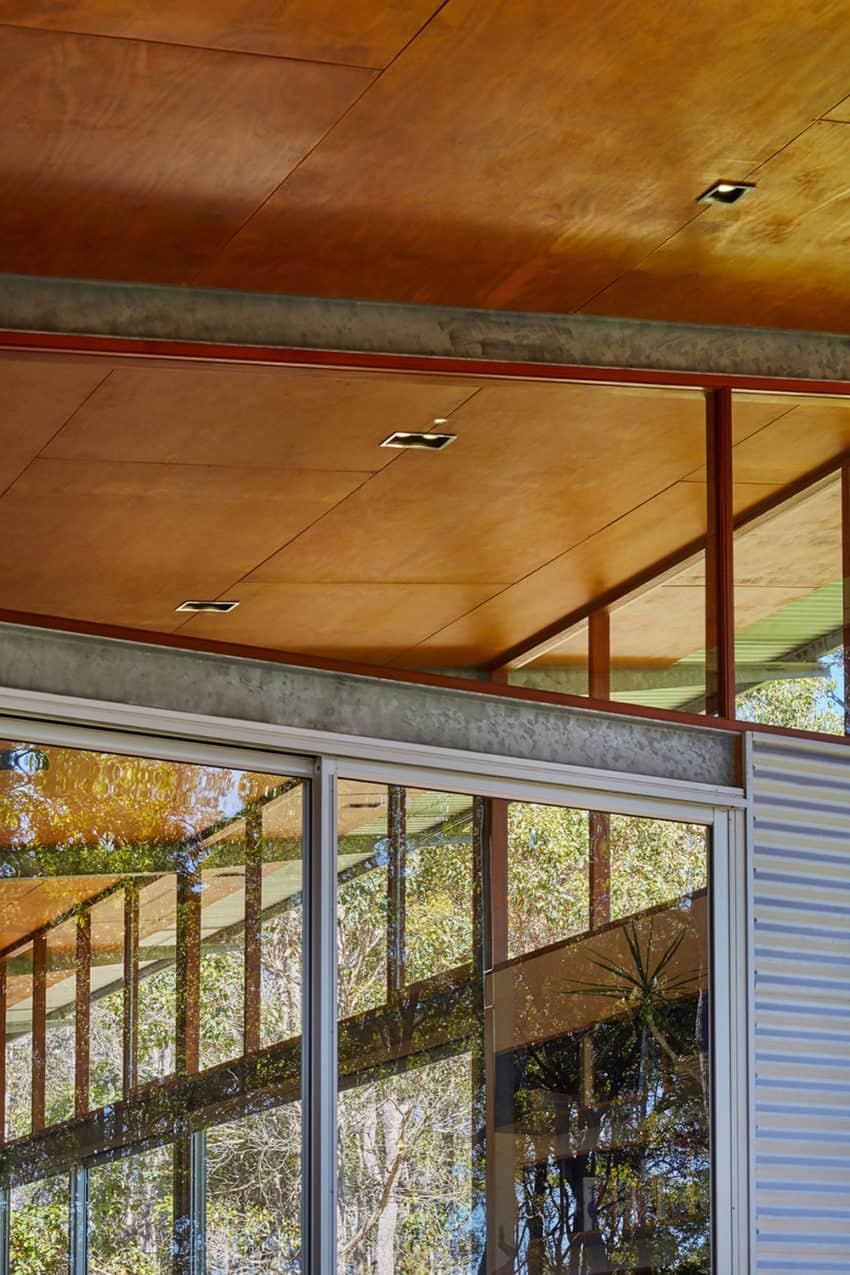 Bush House by Archterra Architects (7)