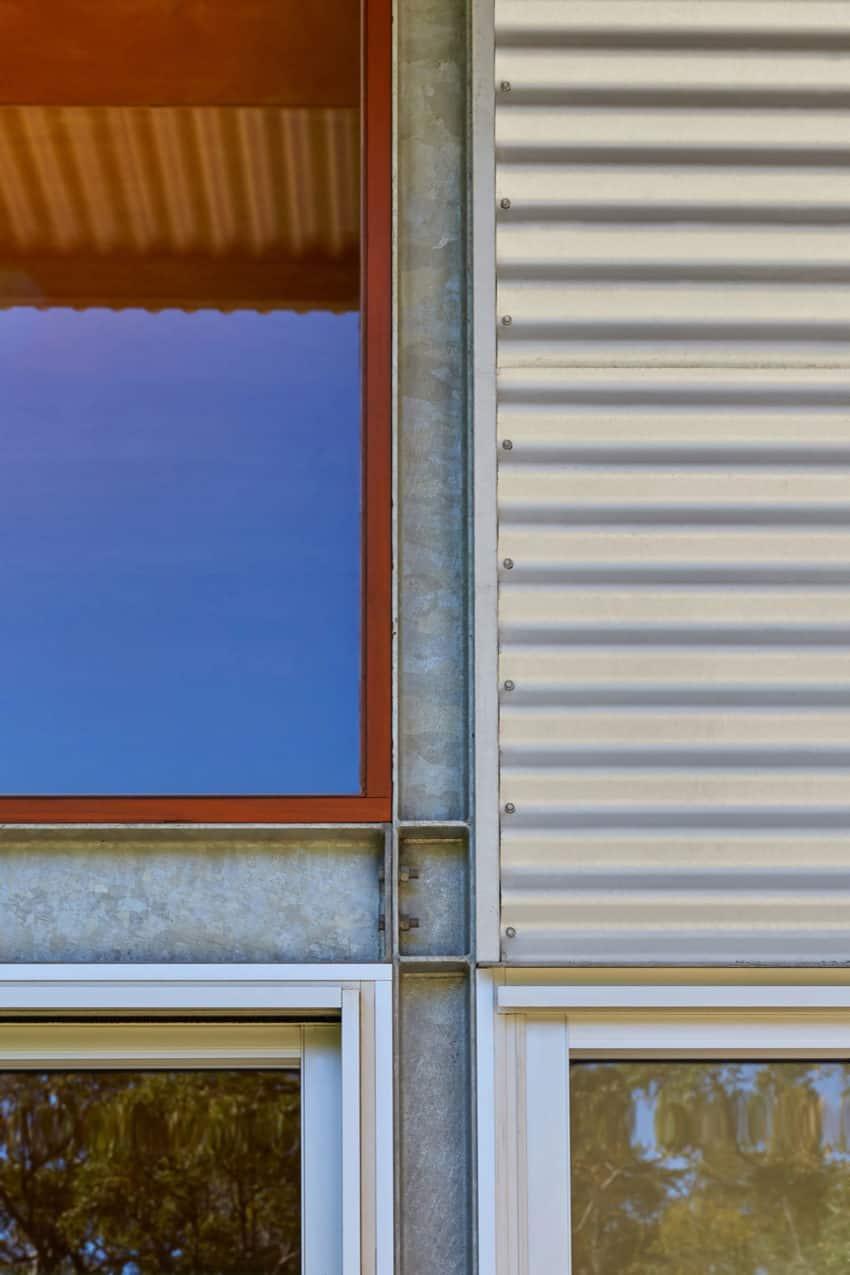 Bush House by Archterra Architects (8)