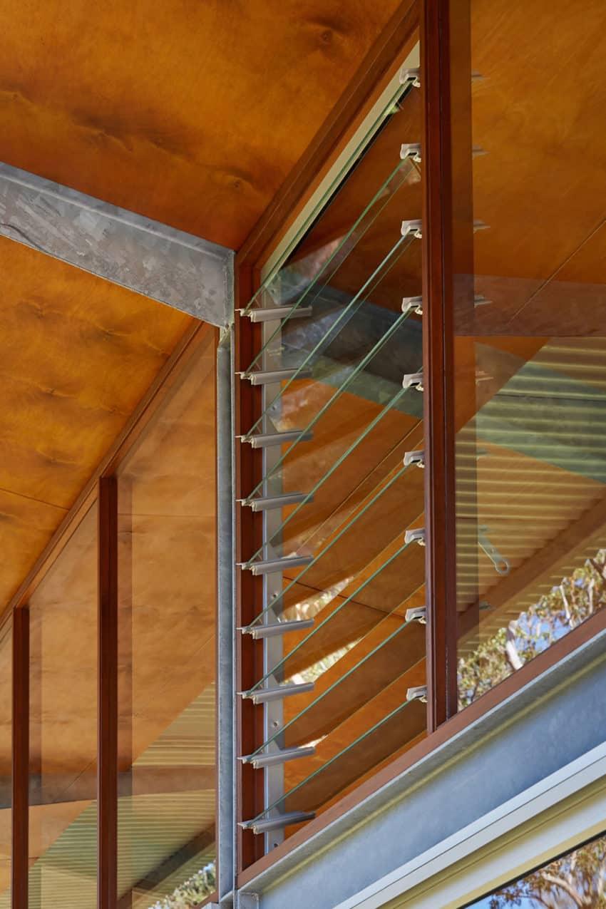 Bush House by Archterra Architects (9)