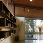 Bush House by Archterra Architects (11)