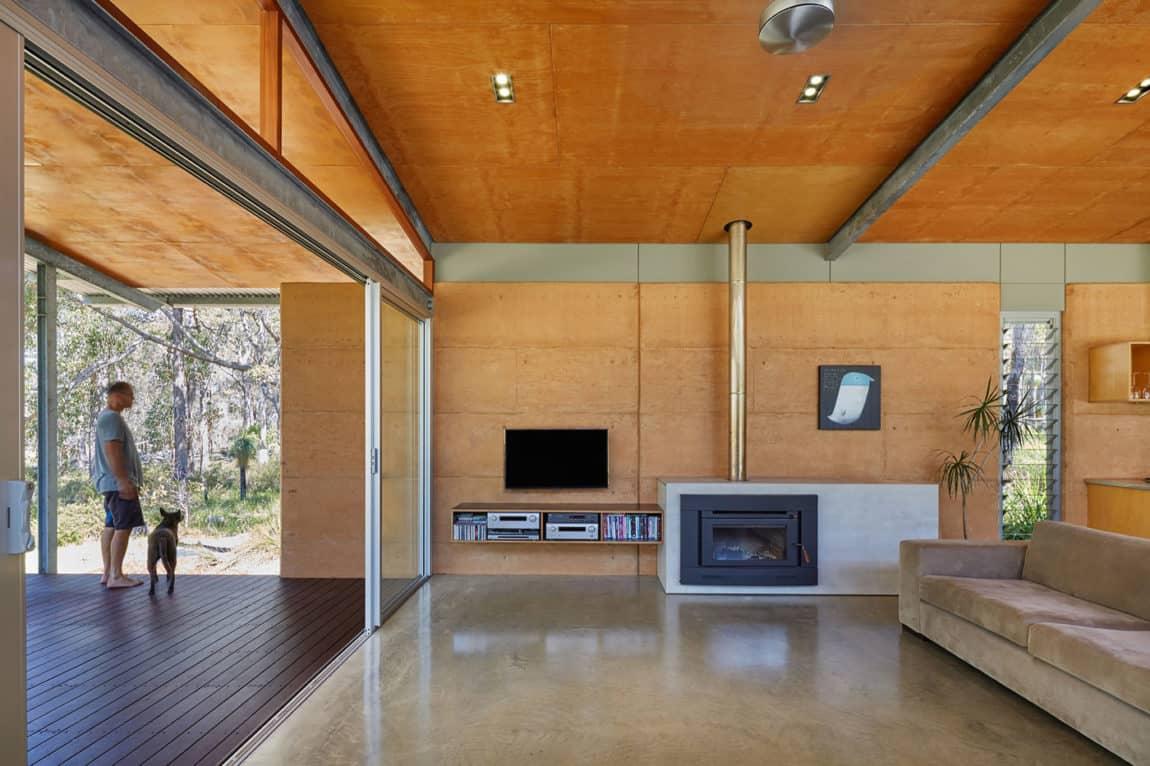 Bush House by Archterra Architects (12)