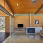 Bush House by Archterra Architects (12)