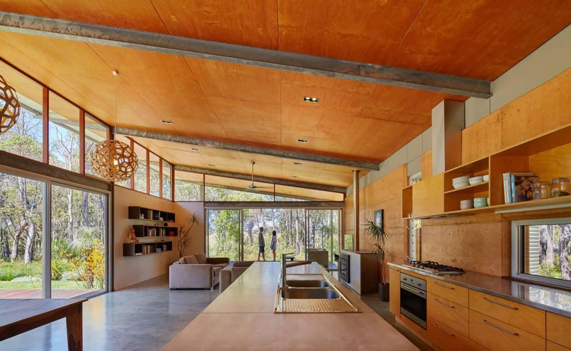 Bush House by Archterra Architects (13)