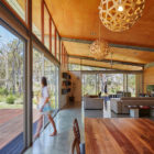 Bush House by Archterra Architects (14)