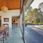Bush House by Archterra Architects (15)