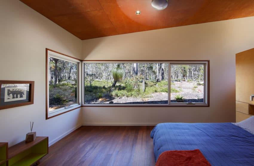 Bush House by Archterra Architects (16)