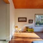 Bush House by Archterra Architects (17)
