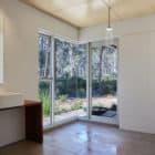 Bush House by Archterra Architects (18)