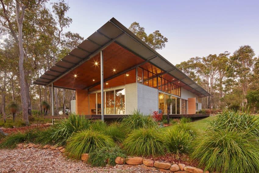 Bush House by Archterra Architects (19)