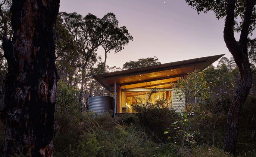 Bush House by Archterra Architects (20)