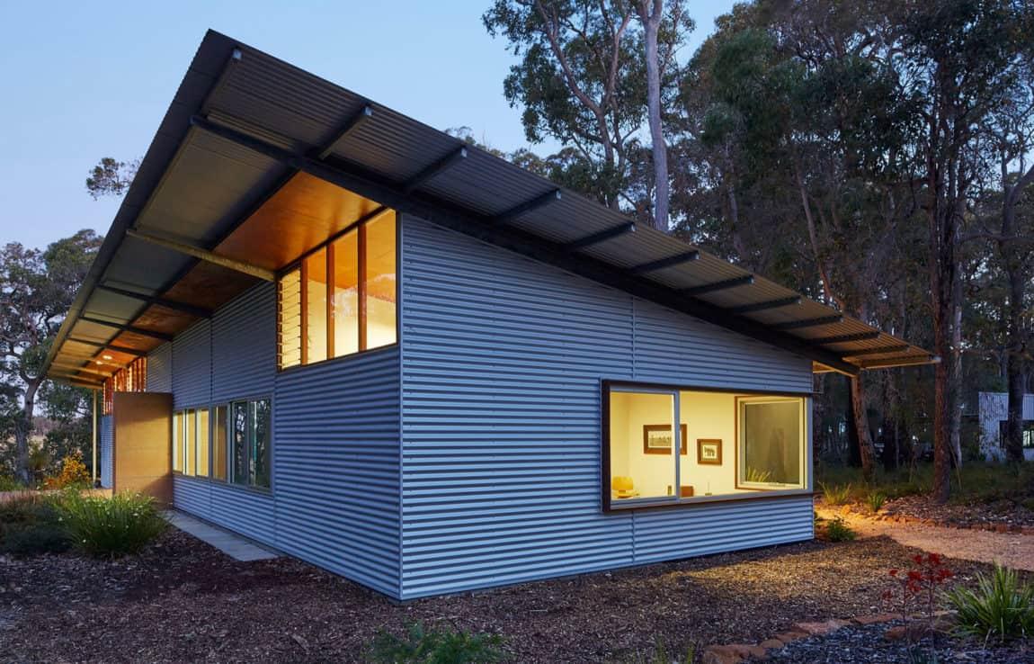 Bush House by Archterra Architects (21)