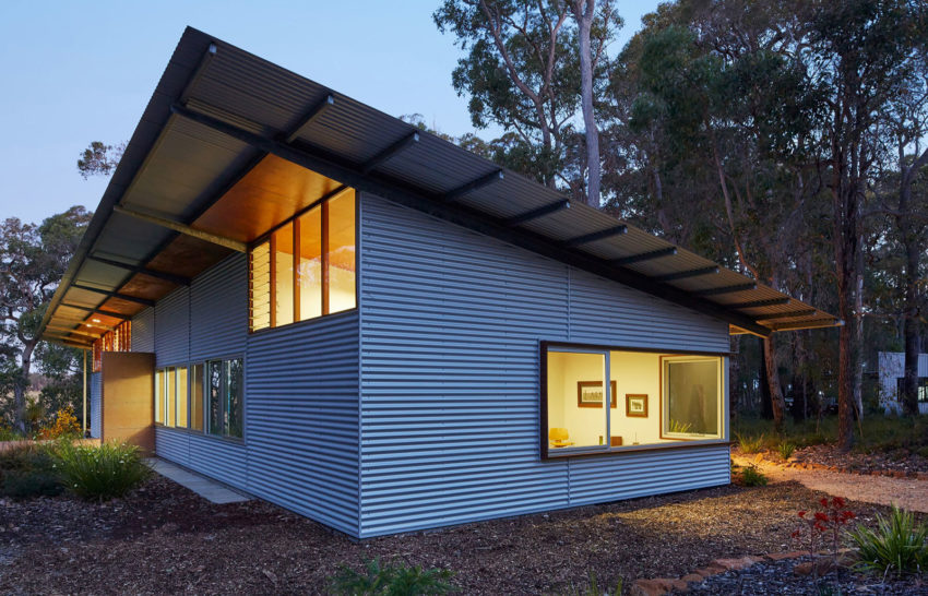 Bush House by Archterra Architects (21)