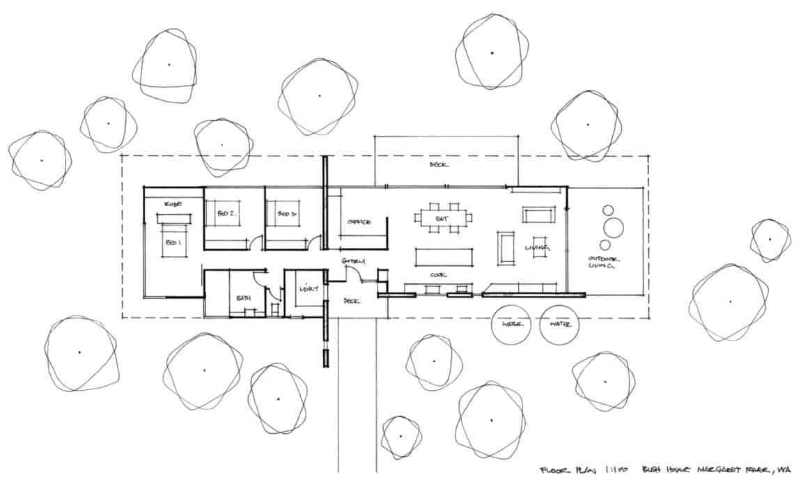 Bush House by Archterra Architects (22)