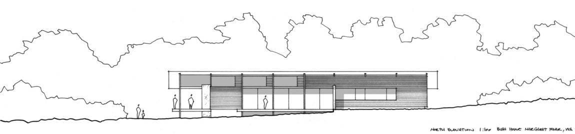 Bush House by Archterra Architects (23)