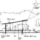 Bush House by Archterra Architects (25)