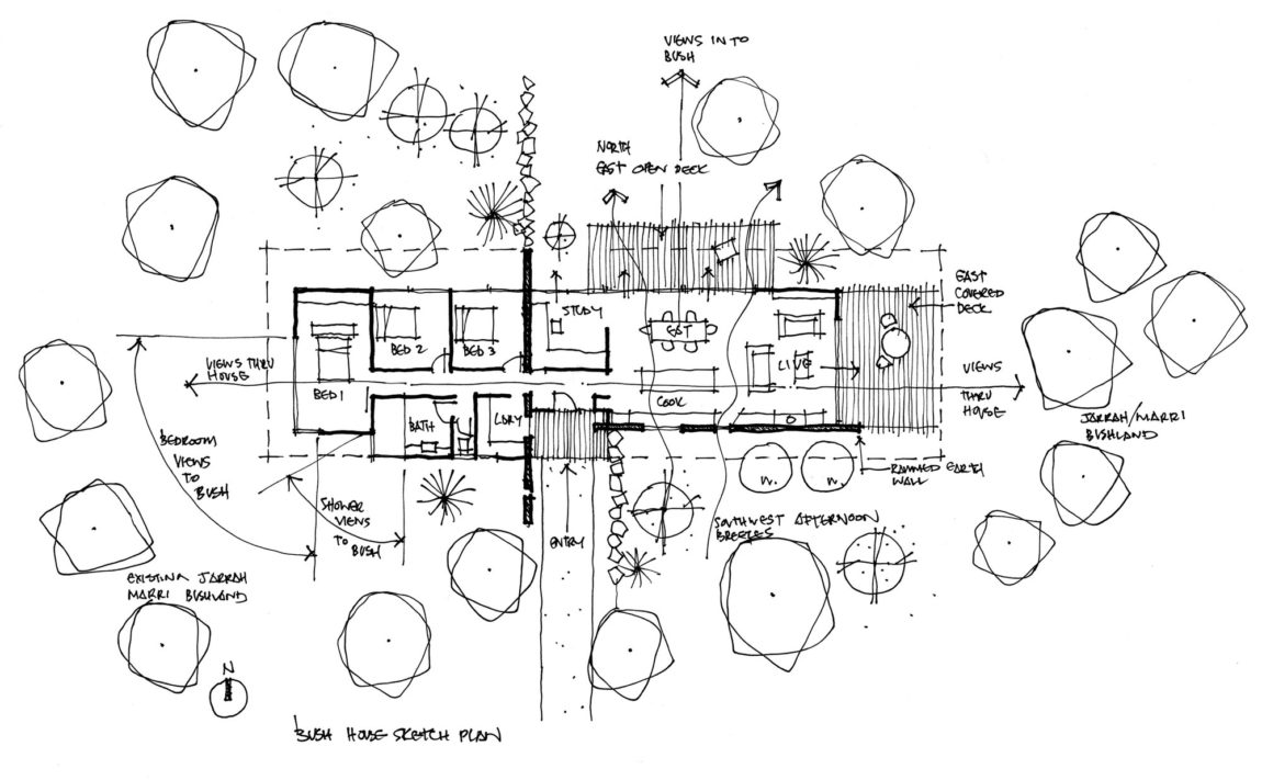 Bush House by Archterra Architects (26)