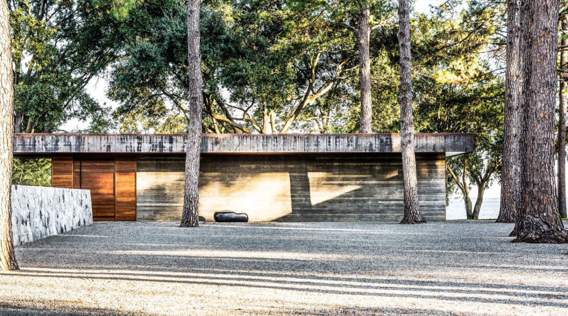 CCR1 Residence by Wernerfield (3)