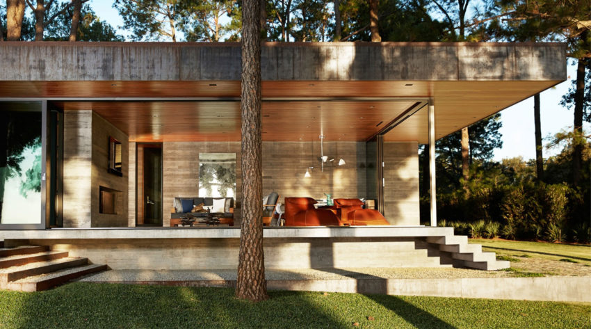 CCR1 Residence by Wernerfield (7)