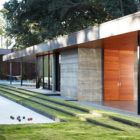 CCR1 Residence by Wernerfield (8)