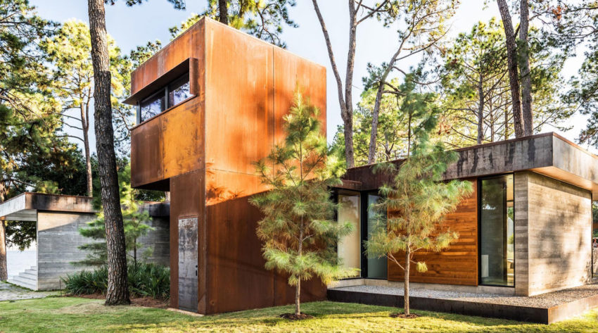CCR1 Residence by Wernerfield (9)