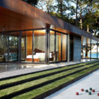 CCR1 Residence by Wernerfield (10)