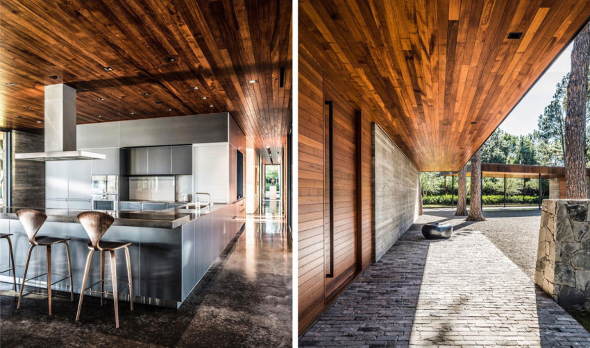 CCR1 Residence by Wernerfield (14)