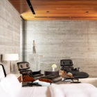 CCR1 Residence by Wernerfield (16)