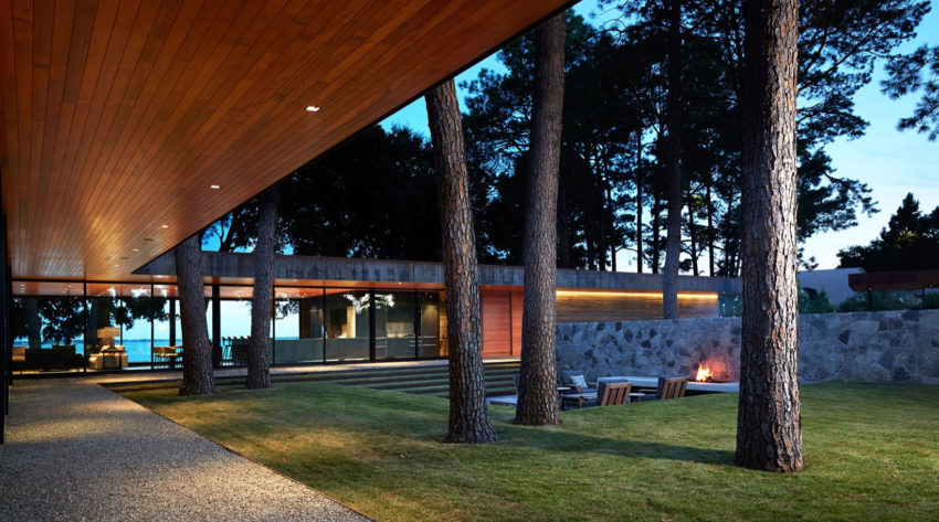 CCR1 Residence by Wernerfield (18)