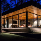 CCR1 Residence by Wernerfield (19)