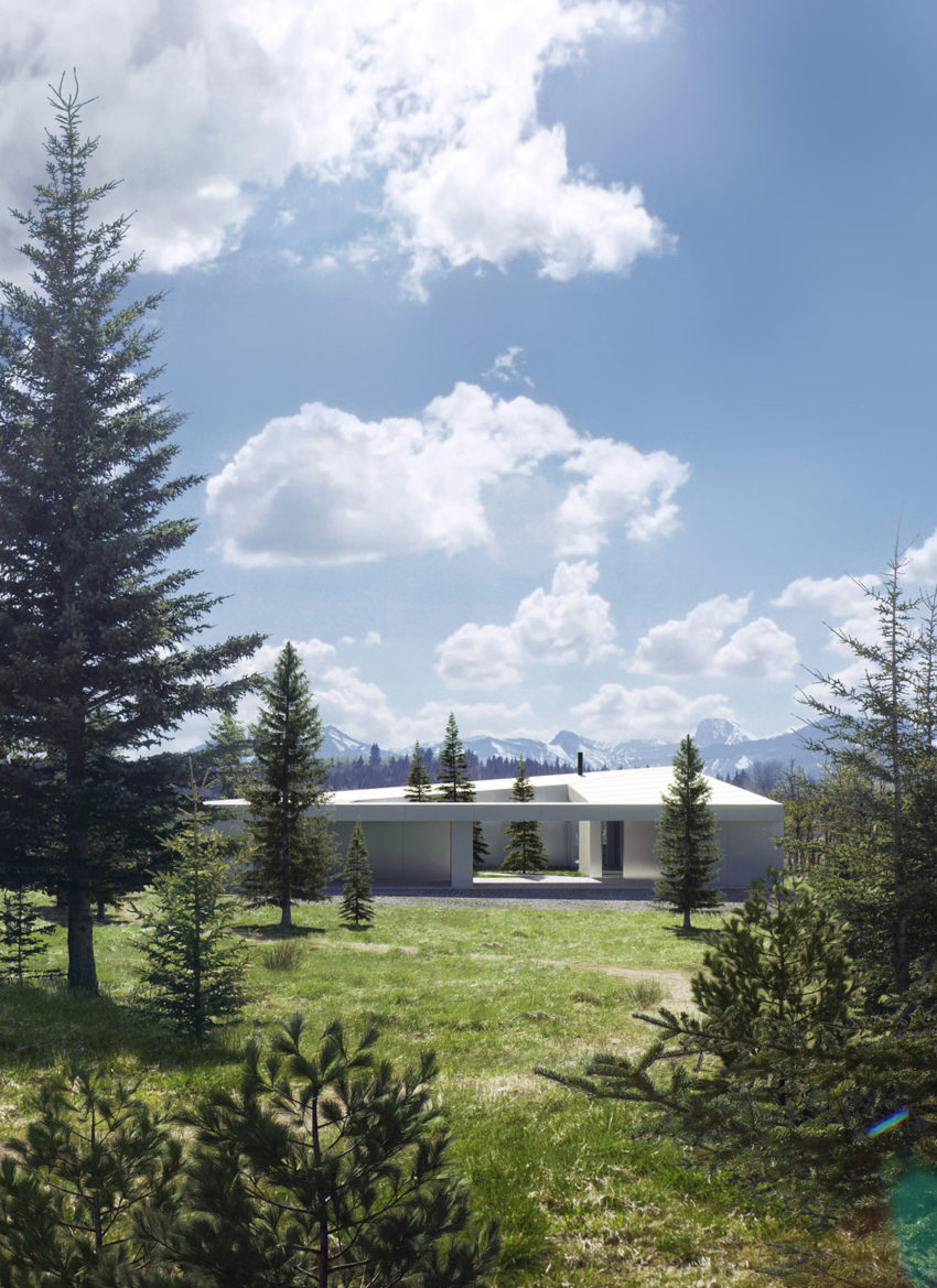 Carraig Ridge by Saunders Architecture (2)