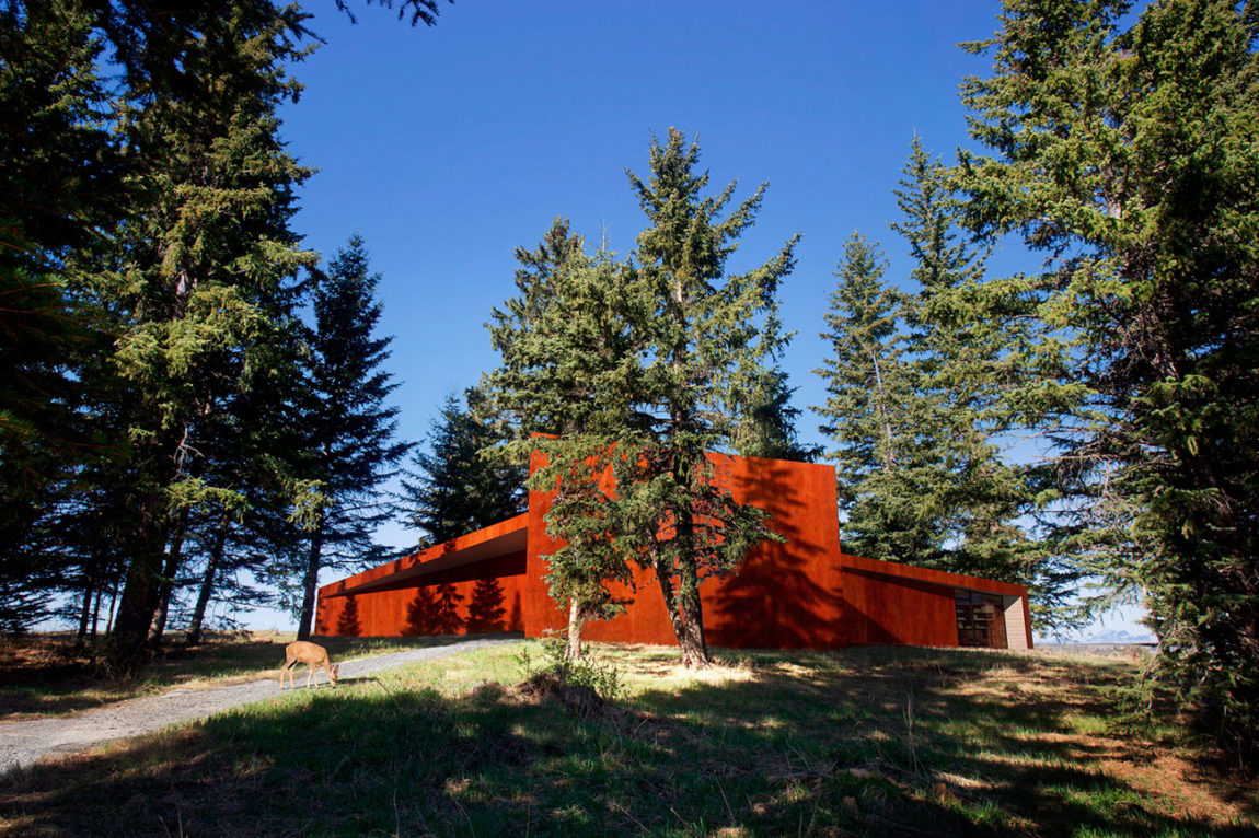 Carraig Ridge by Saunders Architecture (3)