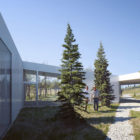 Carraig Ridge by Saunders Architecture (4)