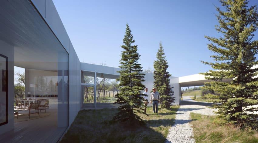 Carraig Ridge by Saunders Architecture (4)