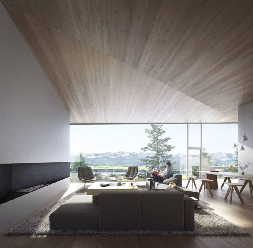 Carraig Ridge by Saunders Architecture (5)