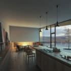 Carraig Ridge by Saunders Architecture (6)
