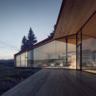 Carraig Ridge by Saunders Architecture (8)